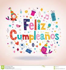 best 25 happy birthday in spanish ideas on pinterest happy in