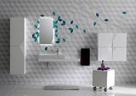 Porcelain Bathroom Tile Ideas Bathroom Shower Tile Shower Tiles Shower Tile Designs Porcelain