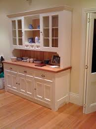 sideboards astounding kitchen hutches for sale used kitchen