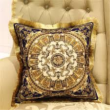 Foam For Sofa Cushions by Sofa Cushion Filler Promotion Shop For Promotional Sofa Cushion