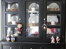 cabinet u0026 shelving decoration ideas china cabinets for less