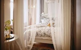 bohemian bed curtains eshcol co king canopy bed curtains yakunina info