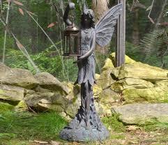 lantern statue garden ornament gardensite co uk
