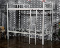 metal bunk bed with desk metal bunk bed with desk suppliers and
