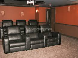 bar home theater domolding u2013 molding and painting experts u2013 bars u0026 theaters gallery