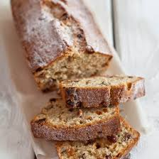 the 25 best porter cake ideas on pinterest nigella lawson
