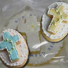 communion cookies communion cookies baptism cookies and christening cookies from