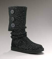 ugg womens lyla boots charcoal 136 best nothing but ugg images on gifts