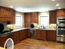 ikea kitchen cabinets prices kitchen cabinets price comparison s s s ikea kitchen cabinets cost
