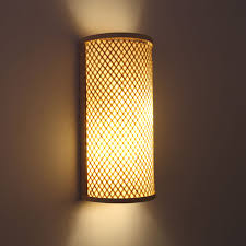 Japanese Ceiling Light Stunning Japanese Wall Lights 90 On Wall And Ceiling Lights Sets
