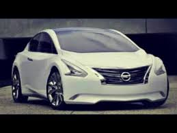 buy nissan altima sedan spoiler painted in the factory paint code