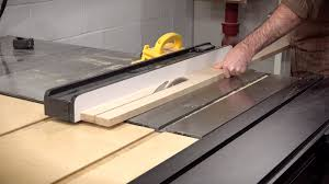 how to make a corner cabinet how to make a corner cabinet ripping plywood on tablesaw loversiq