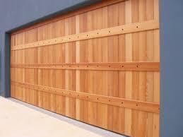 Cedar Barn Door My Front Page Www Ezyaction Com