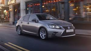 dark green lexus lexus ct prices and specs lexus uk