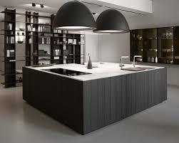 cuisines allemandes haut de gamme enchanteur cuisines allemandes haut de gamme avec conception de