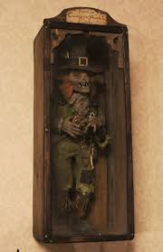Haunted Halloween Stories by 32 Best Stories Horrible Images On Pinterest Creepy Things