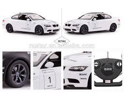 rc car bmw m3 rastar 1 14 bmw m3 racing rc car kit children car buy rc car