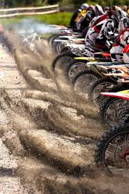 where can i ride my motocross bike 32 best motocross images on pinterest dirt biking dirtbikes and
