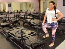 pilates on steroids u0027 comes to winter garden windermere