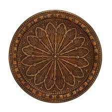 metal home decorating accents decor make your home more interesting with woodland imports