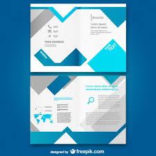 70 brochure templates vectors download free vector art