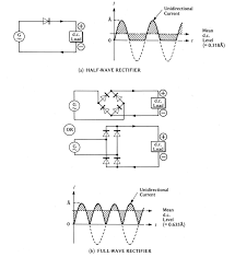 new circuits page next gr power control circuit with phase