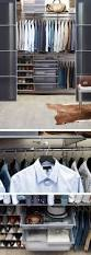 Organize My Closet by Best 25 Elfa Closet Ideas On Pinterest Master Closet Layout