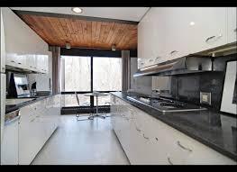 Designer Kitchens Kitchen Is Architecture Interesting Designs Popular Design