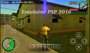 ps2 android apk ps2 for emulator apk free tools app for android