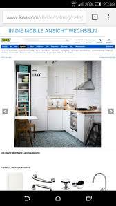Wohnzimmerm El Rot 37 Besten Farbige Sofas Bilder Auf Pinterest Sofas Farbig Und