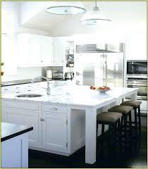 marble top kitchen islands marble top kitchen island 4sqatl com