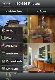 home interior apps pictures home interior apps the architectural digest