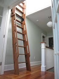 best 25 loft ladders ideas on pinterest loft stairs attic