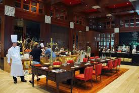 Sofitel Buffet Price by Sg Food On Foot Singapore Food Blog Best Singapore Food