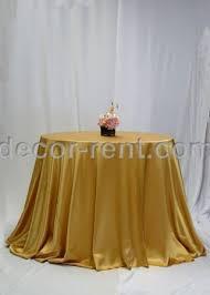 Cheap Table Cloth Rental by Linen U0026 Tablecloth Rentals Toronto Wedding Linen Rental Napkins