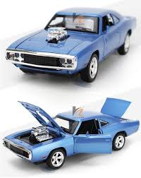 four door dodge charger popular dodge car sales buy cheap dodge car sales lots from china