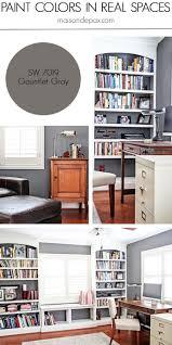 52 best images about paint colors on pinterest paint colors