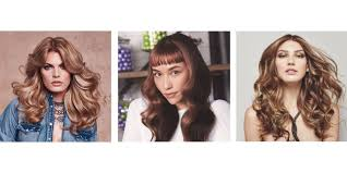 middle part hairstyle or side part hairstyle which part is best