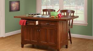Amish Kitchen Cabinets 100 Kitchen Islands Ontario Furniture Favorite Amish Wood