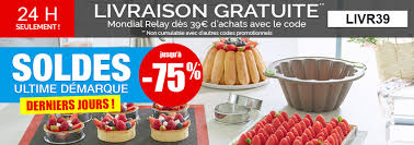 mathon cuisine soldes bialetti grande famiglia gammes mathon fr