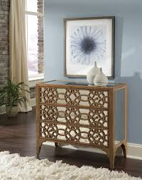 Accent Chests For Living Room Living Room Chests