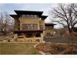 praire style homes 69 best prairie style homes images on prairie style