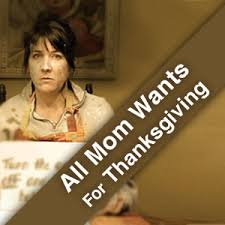 all wants for thanksgiving script the skit guys