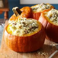 recette cuisine automne recettes d automne afin d affronter la carence en vitamines
