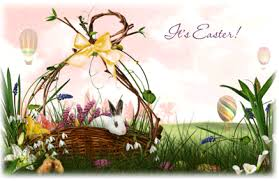 easter cards easter cards print free at blue mountain