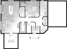 home floor plans with prices kennywood craftsman home plan 032d 0609 house plans and more