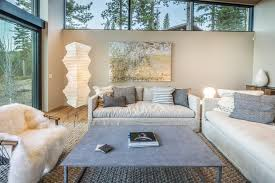 Michelle Leslie Interior Design Art For The Home San Francisco Bay Tahoe Area Slate Art Consulting