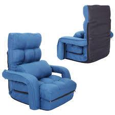 chaise sofa ebay