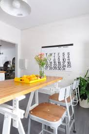 best ideas about ikea island hack pinterest best ideas about ikea island hack pinterest kitchen craft table and room tables