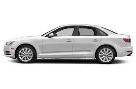 audi a4 audi a4 sedan models price specs reviews cars com
